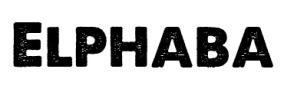 Elphaba.jpg