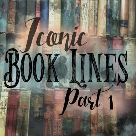 Iconic Book Lines Part 1 JPEG Final Copy