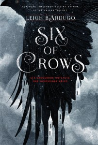 six-of-crows-202x300