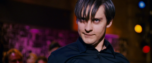 spider-man-3-peter-parker-tobey-maguire.png