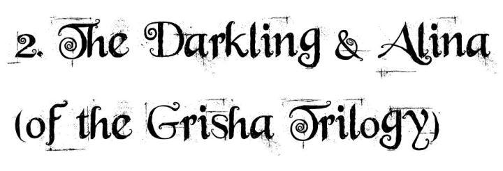 darkling-and-alina