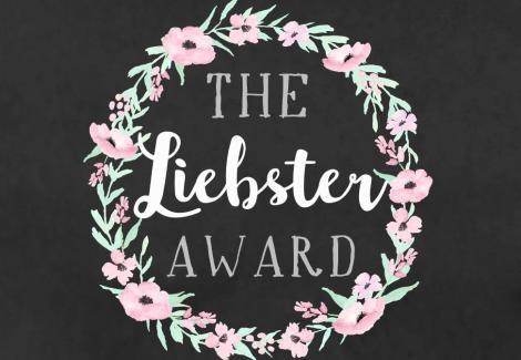 liebster-award-graphic_jpeg