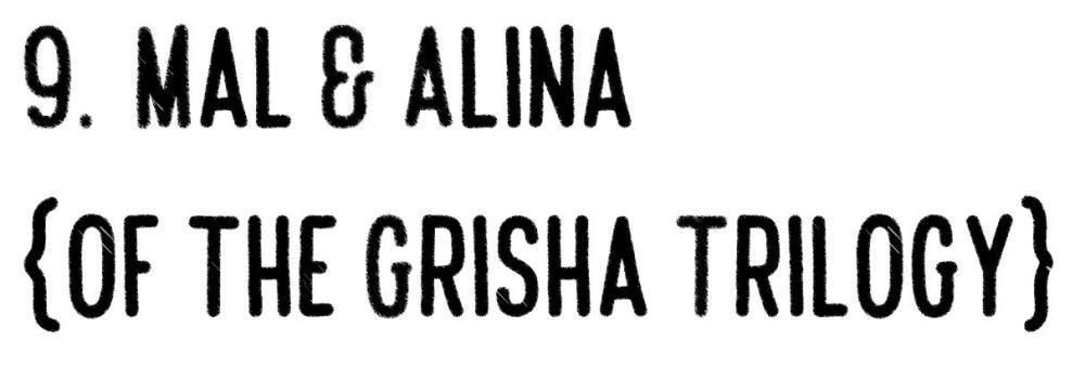 mal-and-alina