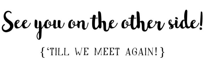till-we-meet-again