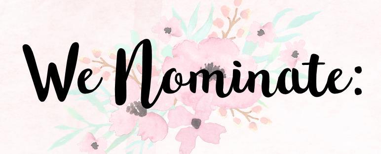 we-nominate