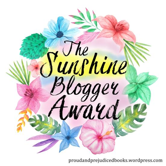 The Sunshine Blogger Award JPEG.jpg