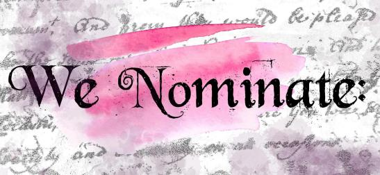 Versatile Blogger Award Element We Nominate.jpg