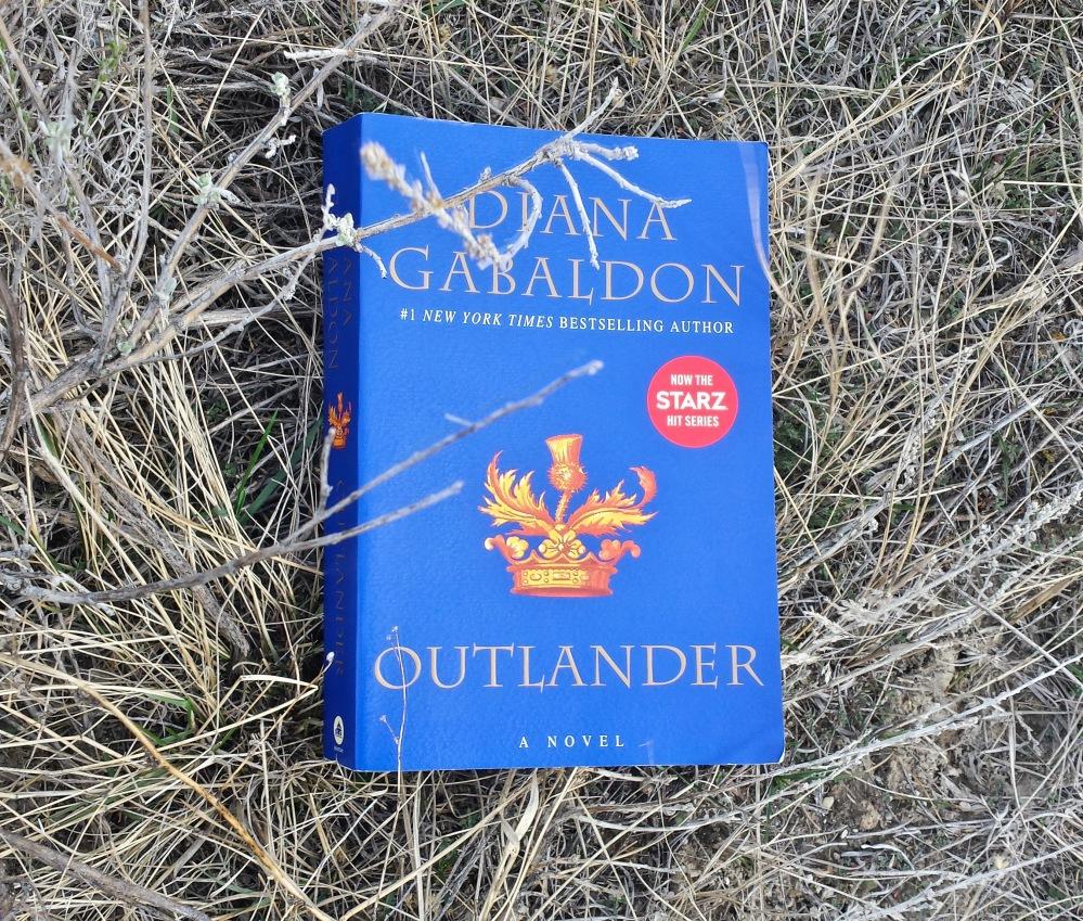 Outlander2