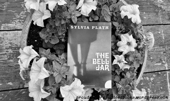 Dear Sylvia Plath // My Response To *The Bell Jar* {ClassicAnalysis}