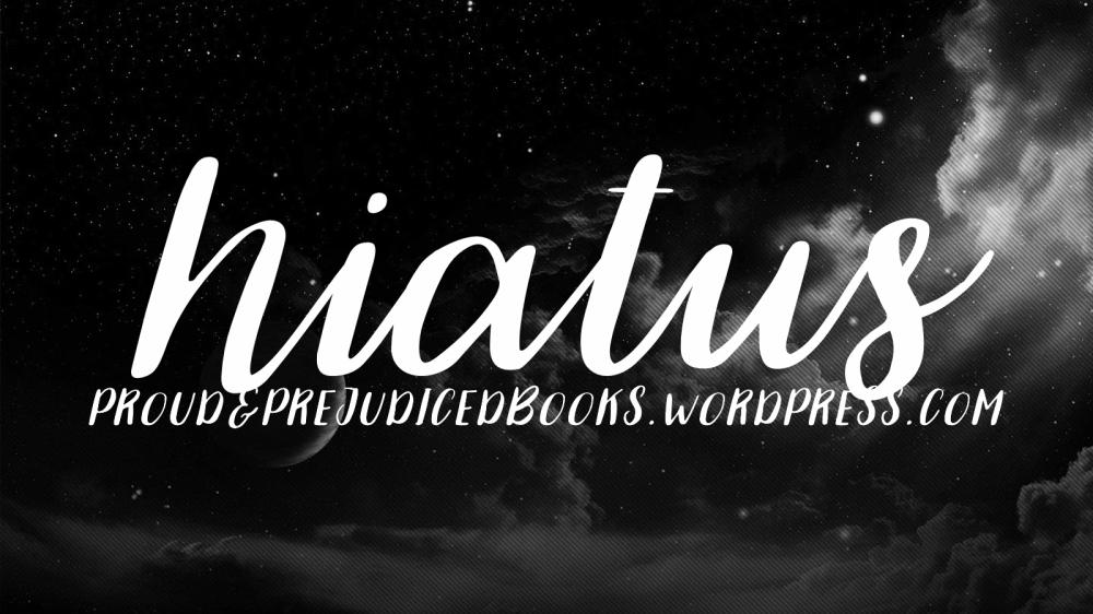 hiatus_PNG