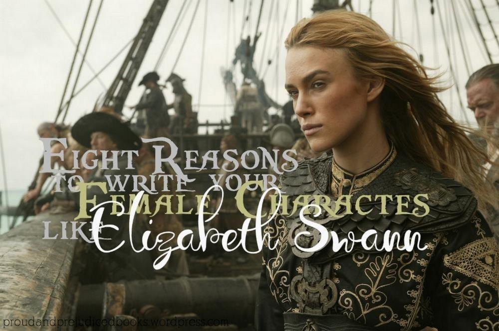 Elizabeth Swann_Female Characters.jpg