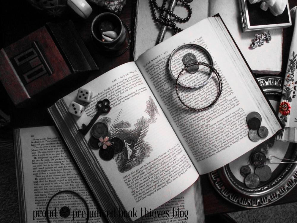 IMG_4692_edited