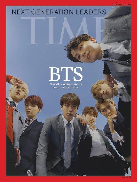 BTS-Time-Magazine-2.jpg